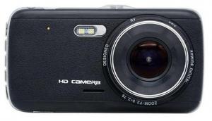 RoadMate Go RV-2000 Full HD Car Camera