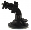 Car DVR Suction Mount