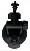 Go RV-2000 Suction Mount