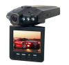 Road Mate DVR, L-640 6 IR LED Driving Recorder