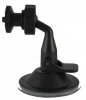 Vertical Windshield Suction Mount